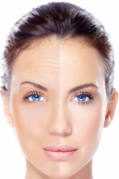 LD Beauty Medical Cosmetics
